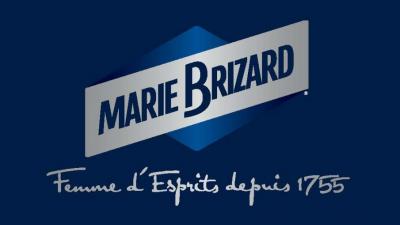 Un nouvel été avec Marie Brizard