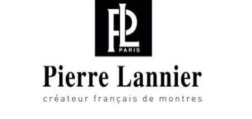Les nouvelles automatiques de Pierre Lannier