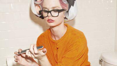 American Housewife : le livre idéal pour se détendre cet été