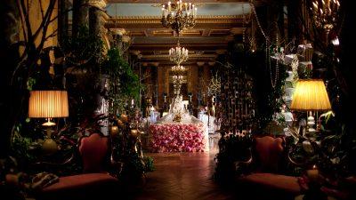 Réouverture du Ritz Paris en vidéo
