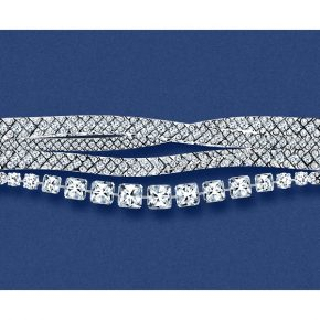 Tiffany&Co présente sa Collection Masterpieces
