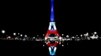 Les villes les plus « romantiques » en Europe selon les voyageurs d'Expedia