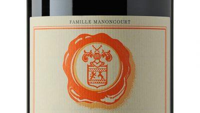 Petit-Figeac 2013 : Second vin de Château-Figeac et digne reflet du Grand