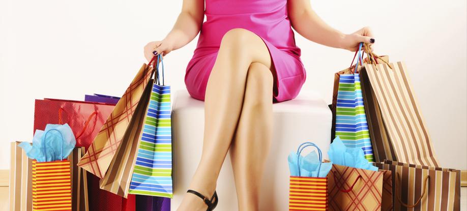 Le bon plan shopping de la semaine est signé Paylib et La Redoute