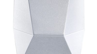 La Maison Henriot présente la Fancy Box