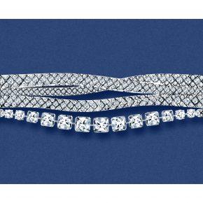 Tiffany & Co – Haute Joaillerie incontournable
