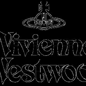 Vivienne Westwood se lance dans le see now-buy now