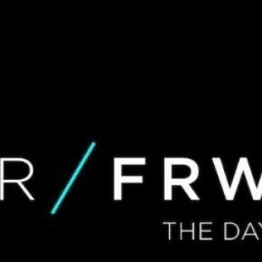 Plus de 60 personnalités de l'industrie du Luxe pour la 1ère edition de Luxury Forward