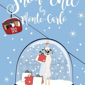 Snow chic by Monte-Carlo, la Place du Casino prends les allures de station de ski