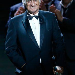 Dior Homme – 42eme ceremonie des Cesar