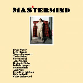 Marie-Amélie Sauvé lance Mastermind Magazine