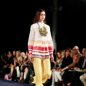 Alexis Mabille – Fashion Week Paris Printemps-Été 2017