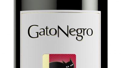 GatoNegro Cabernet Sauvignon, le vin chilien qui adoucit la fin de l'hiver