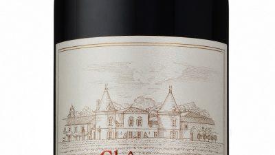 Château Lilian Ladouys 2013, une harmonie parfaite entre fraîcheur aromatique et souplesse de tanins