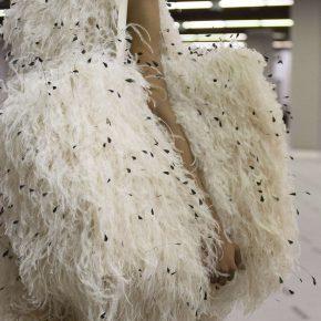 Paris Fashion Week: Jour 6