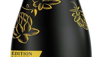 Leffe Royale Ella, une nouvelle bière d'exception en Édition Limitée