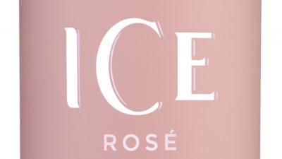Lancement de ICE ROSE SIGNE MOUTON CADET