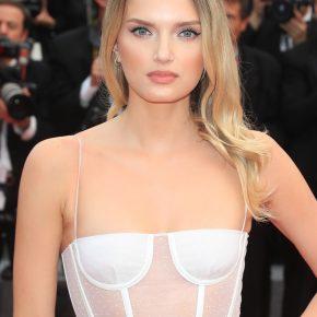 Dior à Cannes – Jour 2