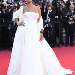 Dior à Cannes – Jour 3
