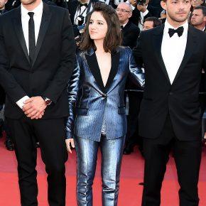 Dior à Cannes Jour 4