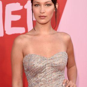 Dior à Cannes Jour 5