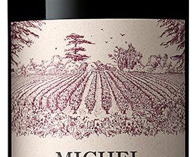 Michel Lynch nature rouge 2015 : élégant et fruité !