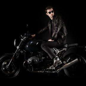 BMW Motorrad et Heschung dévoilent leur collaboration