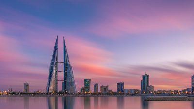 Bahreïn mise sur le développement de son hôtellerie à horizon 2018