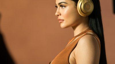 Beats by Dr. Dre et Balmain lancent une nouvelle collection de casques et écouteurs