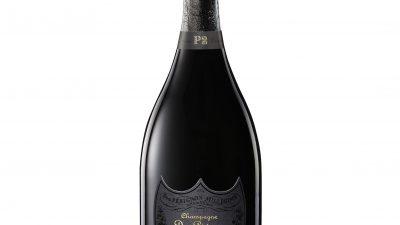 Le nouveau millésime Dom Pérignon P2 2000