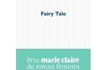 Fairy Tale, ou Mère Misère, signé Hélène Zimmer
